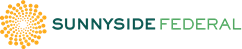 Sunnyside Federal Savings & Loan